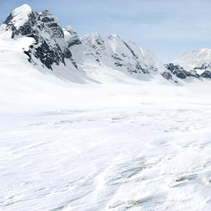 foto - Alaska - página - colores - del -mundo - Bruguer