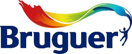 Logo transparent Tester Bruguer