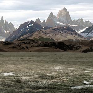 foto - Patagonia - página - colores - del -mundo - Bruguer