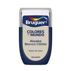 bruguer_cdm_alaska_blanco_calido_tester