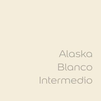 tester de color de pintura bruguer alaska blanco intermedio color