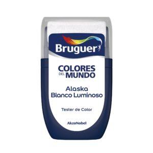 bruguer_cdm_alaska_blanco_luminoso_tester