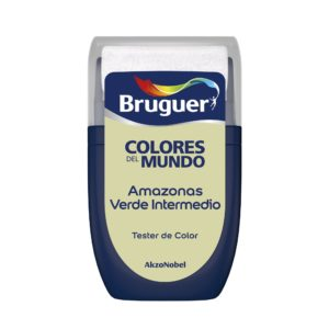 bruguer_cdm_amazonas_verde_intermedio_tester