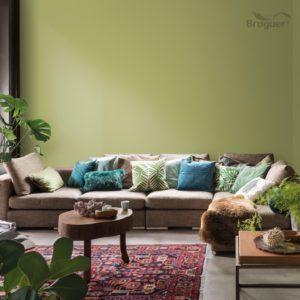 bruguer_cdm_amazonas_verde_natural_interior3