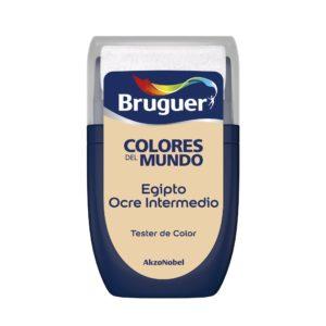 bruguer_cdm_egipto_ocre_intermedio_tester