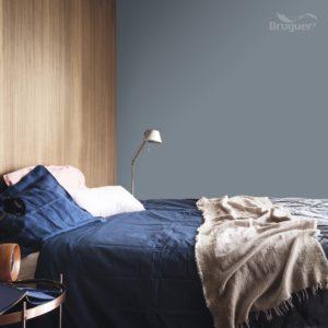 bruguer_cdm_escandinavia_gris_natural_interior2