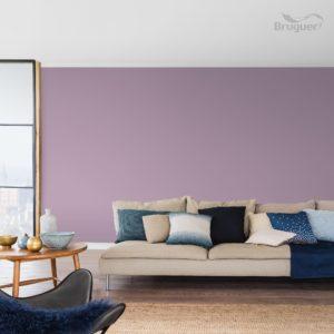 bruguer_cdm_japon_violeta_intermedio_interior1