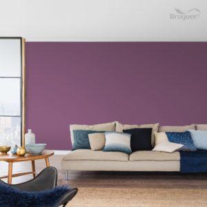 bruguer_cdm_japon_violeta_natural_interior1