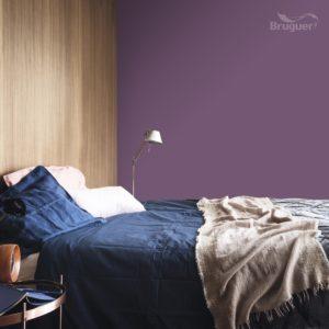 bruguer_cdm_japon_violeta_natural_interior2