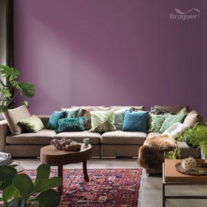 bruguer_cdm_japon_violeta_natural_interior3