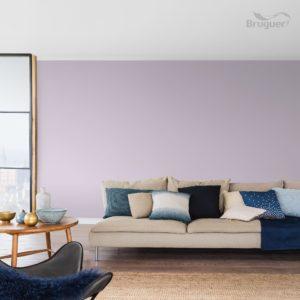 bruguer_cdm_japon_violeta_suave_interior1