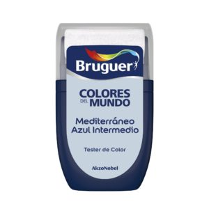 bruguer_cdm_mediterraneo_azul_intermedio_tester