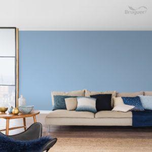 bruguer_cdm_mediterraneo_azul_natural_interior1