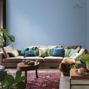 bruguer_cdm_mediterraneo_azul_natural_interior3