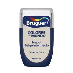 bruguer_cdm_nepal_beige_intermedio_tester