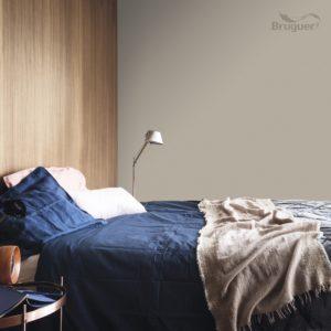 bruguer_cdm_nepal_beige_natural_interior2