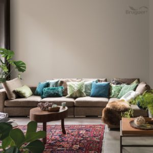 bruguer_cdm_nepal_beige_natural_interior3