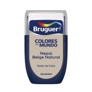 bruguer_cdm_nepal_beige_natural_tester