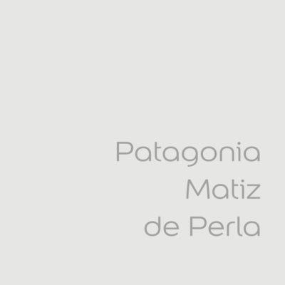 tester de color de pintura bruguer patagonia matiz de perla color