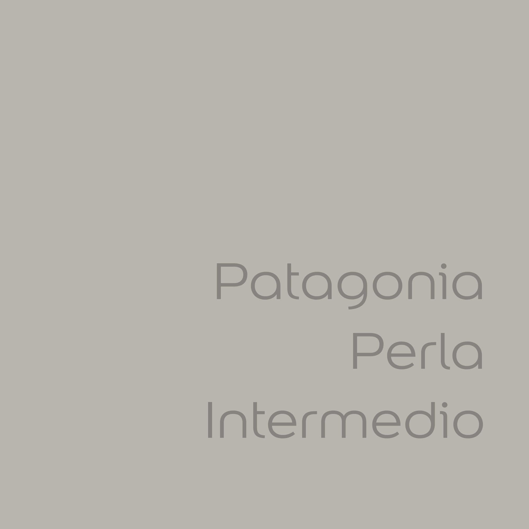 tester de color de pintura bruguer cdm patagonia perla intermedio color