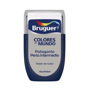bruguer_cdm_patagonia_perla_intermedio_tester