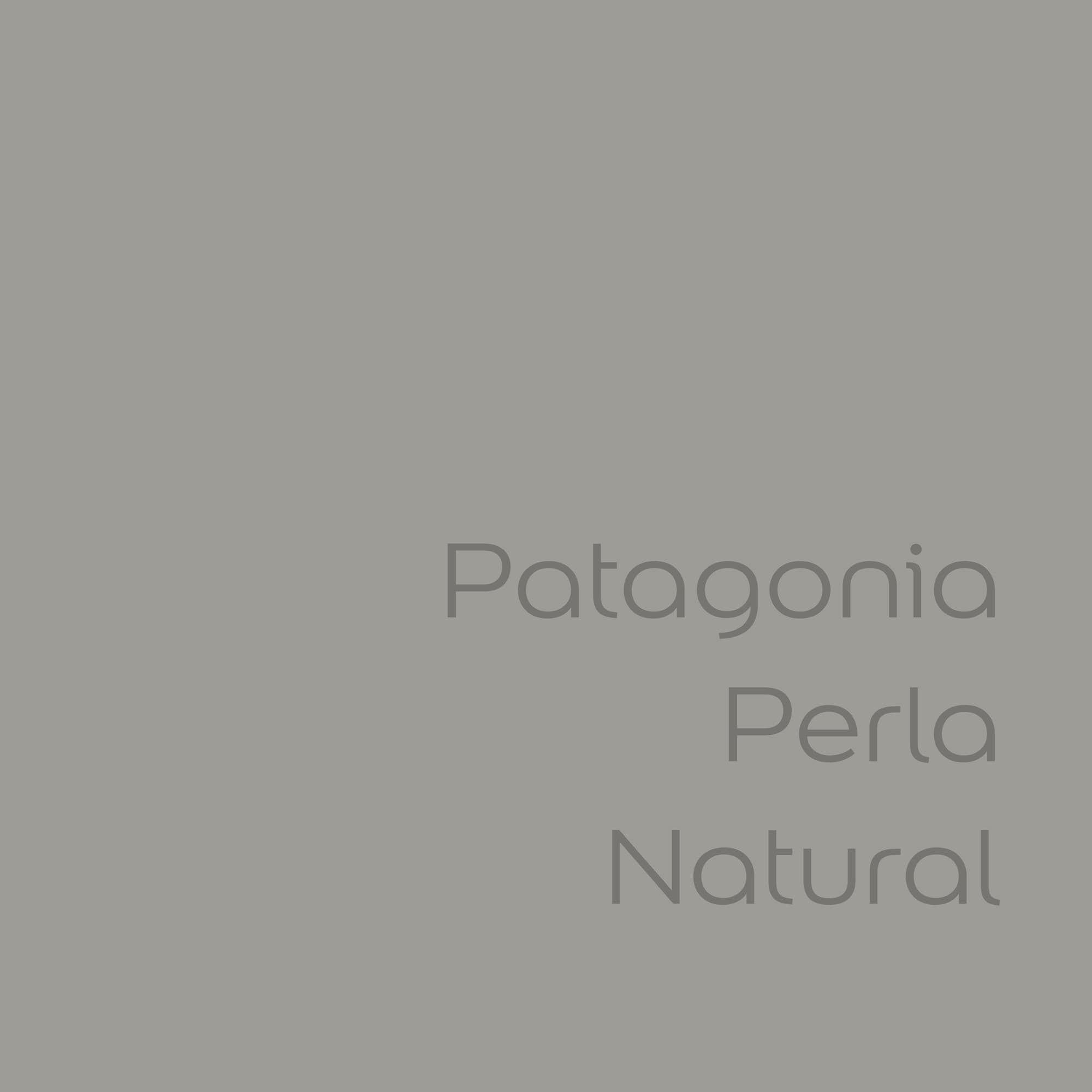 tester de color de pintura bruguer cdm patagonia perla natural color