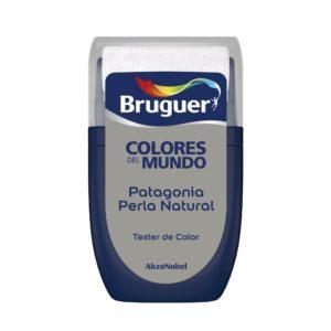 bruguer_cdm_patagonia_perla_natural_tester