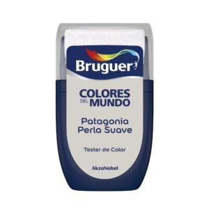 bruguer_cdm_patagonia_perla_suave_tester