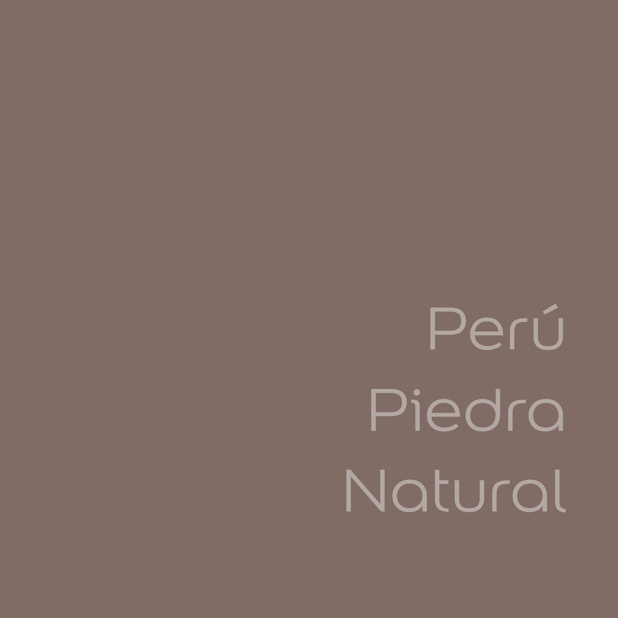 tester de color de pintura bruguer cdm peru piedra natural color