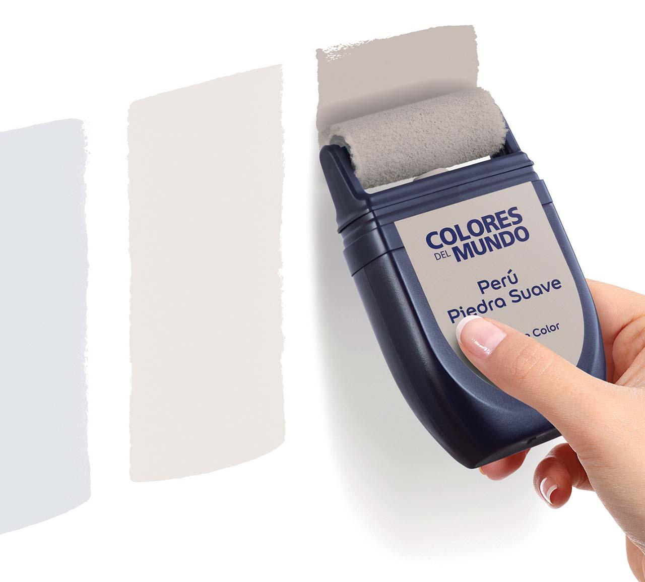 teter bruguer producto colores del mundo prueba de color