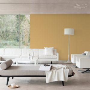 bruguer_ultraresist_amarillo_imperial_interior1