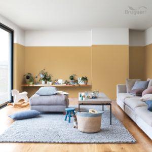 bruguer_ultraresist_amarillo_imperial_interior3