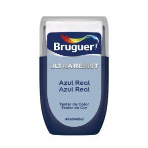 bruguer_ultraresist_azul_real_tester