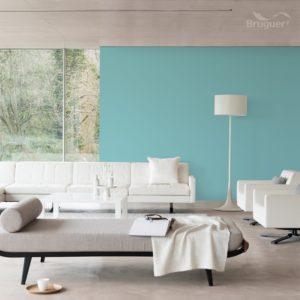 bruguer_ultraresist_azul_turquesa_interior1