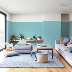 bruguer_ultraresist_azul_turquesa_interior3