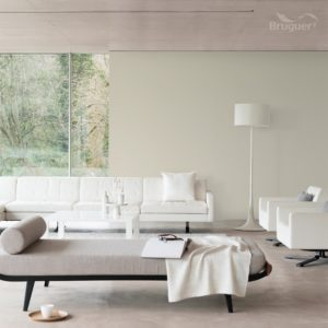 bruguer_ultraresist_beige_noble_interior1