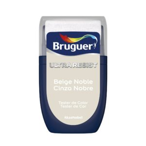 bruguer_ultraresist_beige_noble_tester