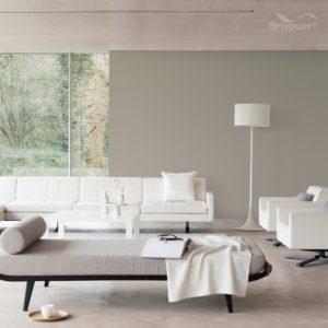 bruguer_ultraresist_gris_bronce_interior1