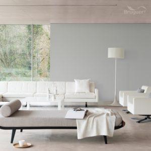 bruguer_ultraresist_gris_clasico_interior1