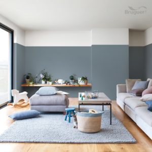 bruguer_ultraresist_gris_denim_interior3