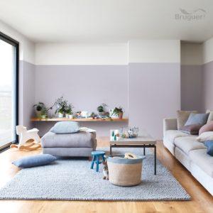 bruguer_ultraresist_lila_floral_interior3